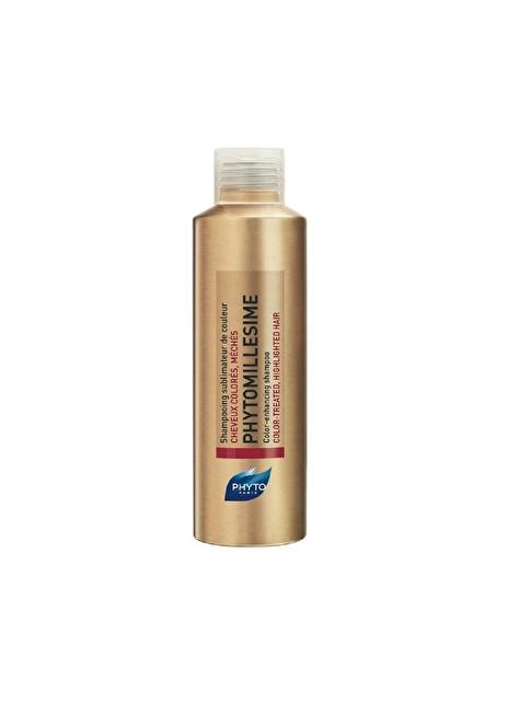 PHYTO Phytomillesime Shampoo Renksiz